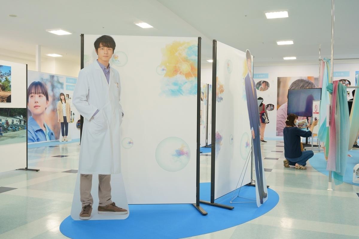 f:id:katayoku_no_hito:20210723100337j:plain