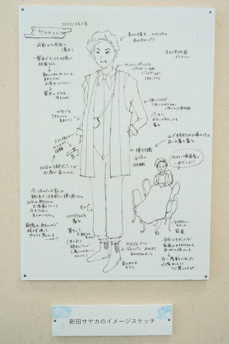 f:id:katayoku_no_hito:20210723100802j:plain
