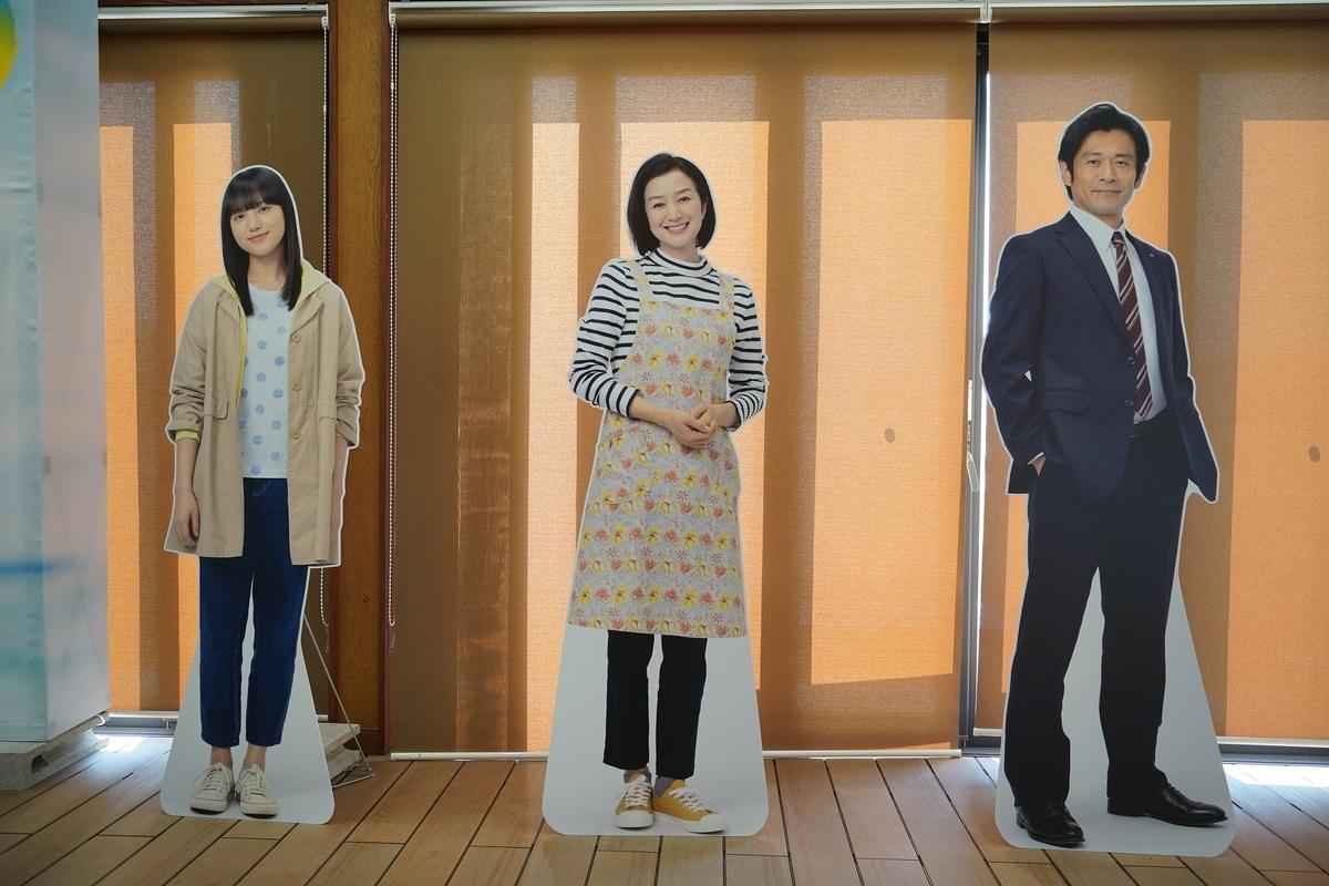 f:id:katayoku_no_hito:20210723150052j:plain