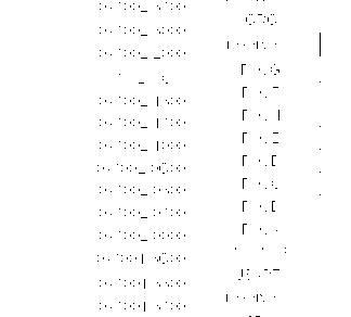 f:id:katc:20170115161258p:plain