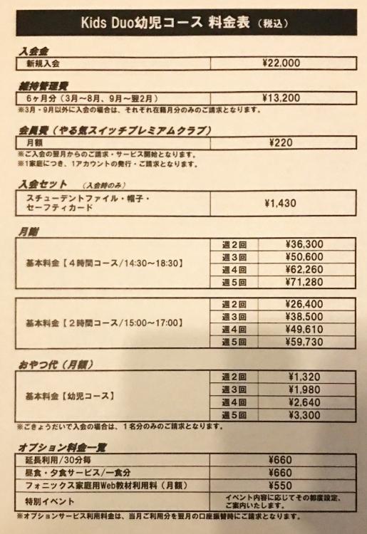 f:id:kate-san:20210414223826p:plain