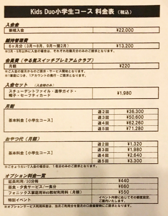 f:id:kate-san:20210414223847p:plain