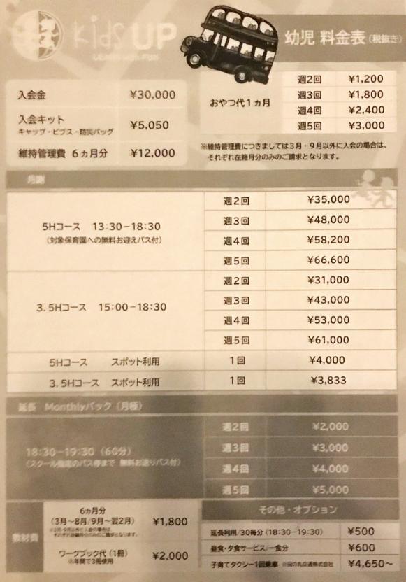 f:id:kate-san:20210414223940p:plain