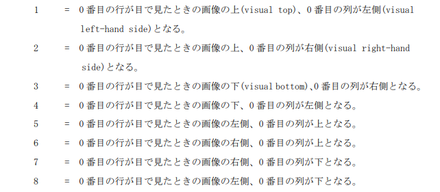 f:id:kate-san:20210420234619p:plain