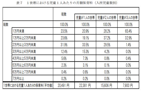 f:id:kate-san:20210423002111p:plain