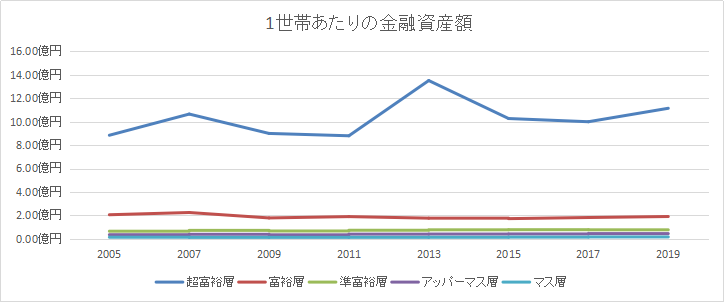 f:id:kate-san:20210423213405p:plain