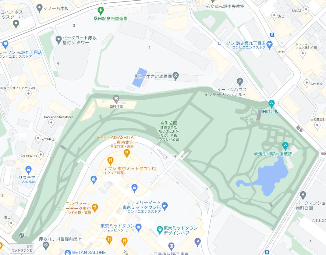 f:id:kate-san:20210501204533p:plain