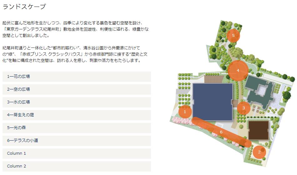 f:id:kate-san:20210501205301p:plain