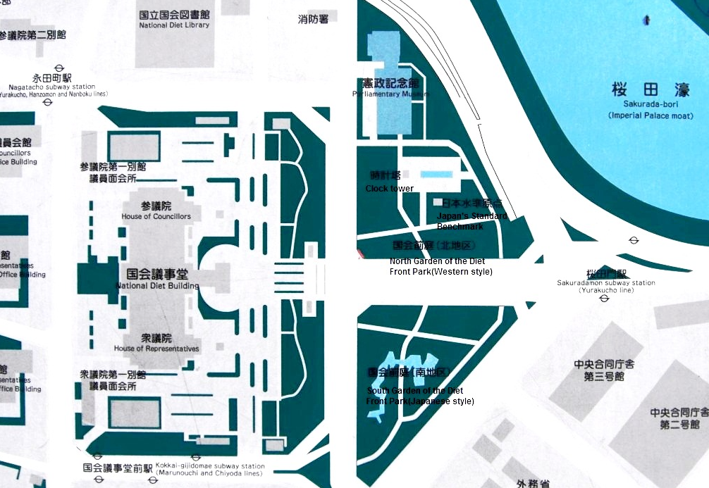 f:id:kate-san:20210501210003p:plain