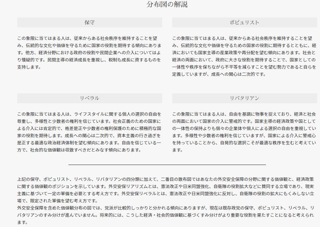 f:id:kate-san:20210613210605p:plain