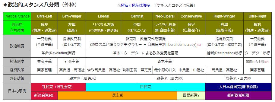 f:id:kate-san:20210613210653p:plain