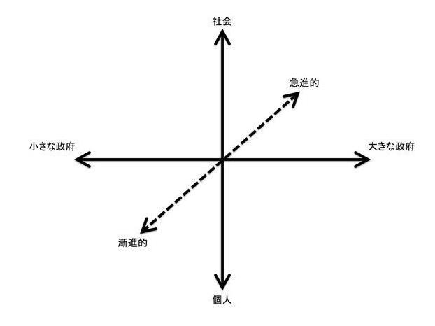f:id:kate-san:20210613211009p:plain