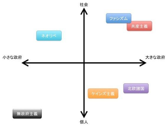f:id:kate-san:20210613211036p:plain