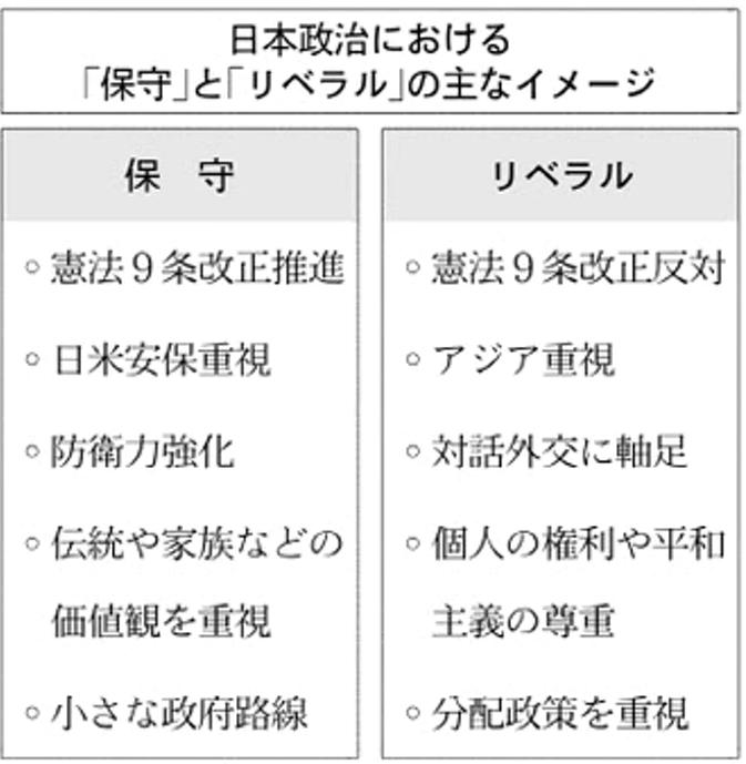 f:id:kate-san:20210613225208p:plain