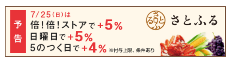 f:id:kate-san:20210724130238p:plain