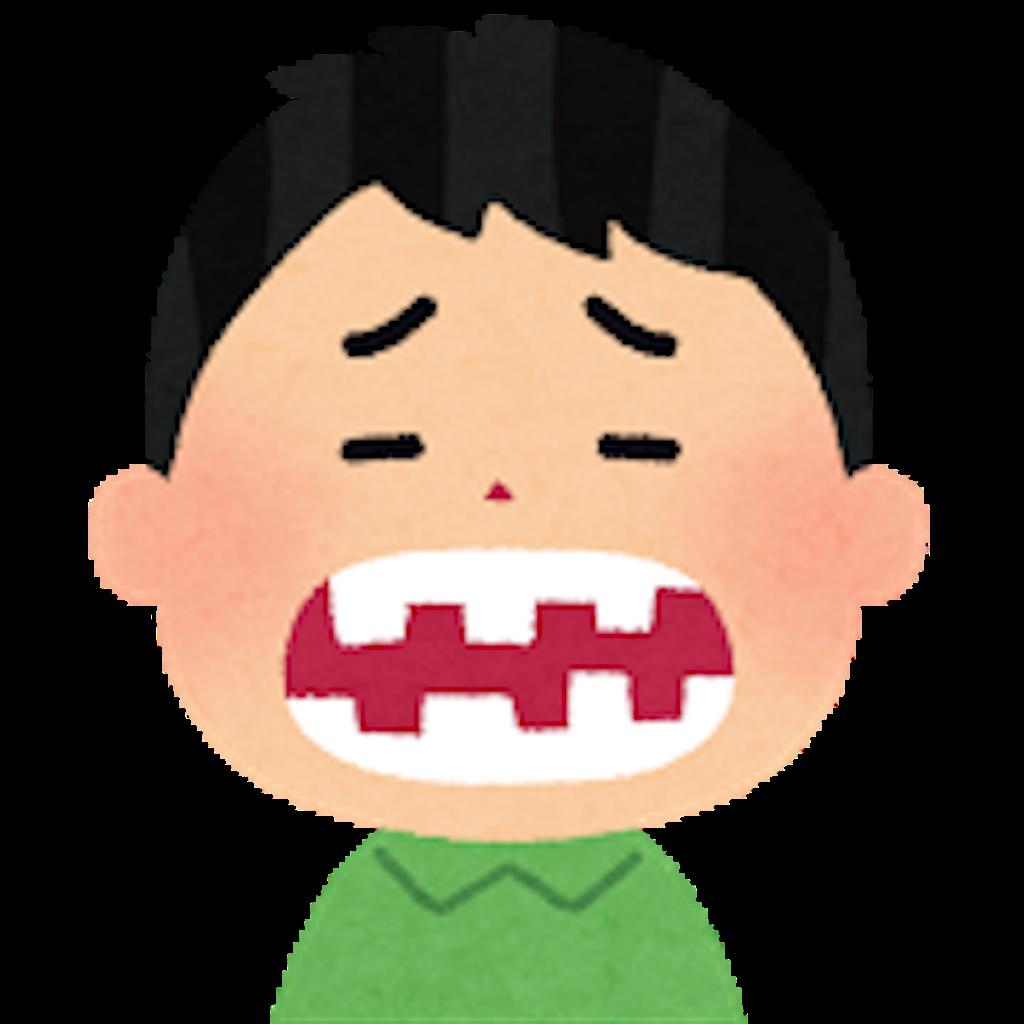 f:id:kate-yuumi510:20160930040928p:image