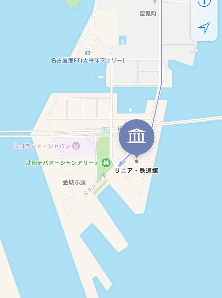 f:id:kateijyuku:20190909233746j:plain