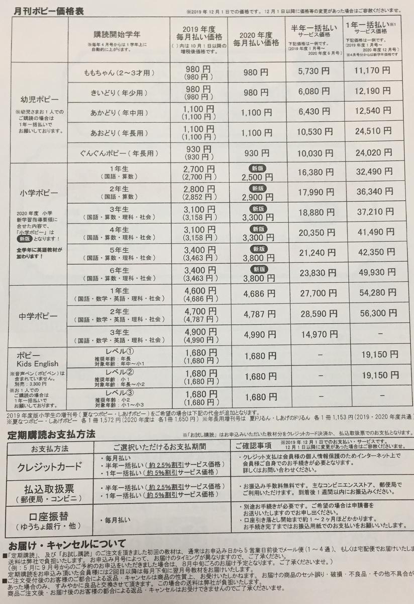 f:id:kateijyuku:20200123163529j:plain