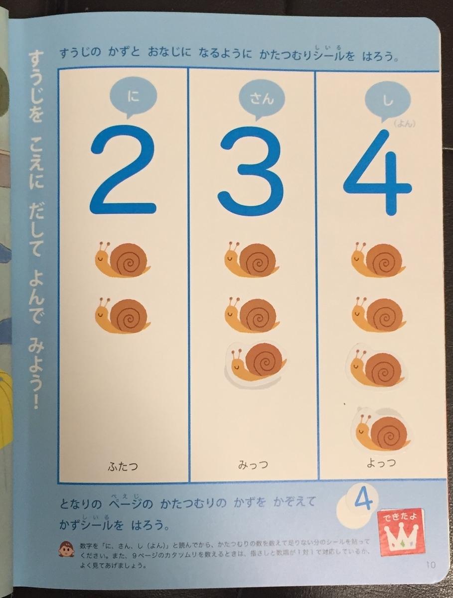 f:id:kateijyuku:20200613190021j:plain