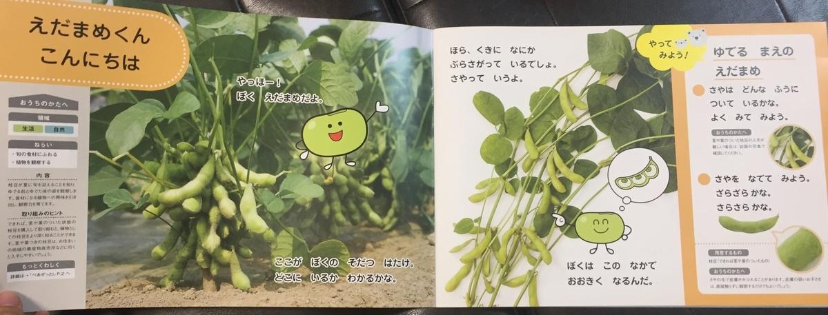 f:id:kateijyuku:20200720192104j:plain