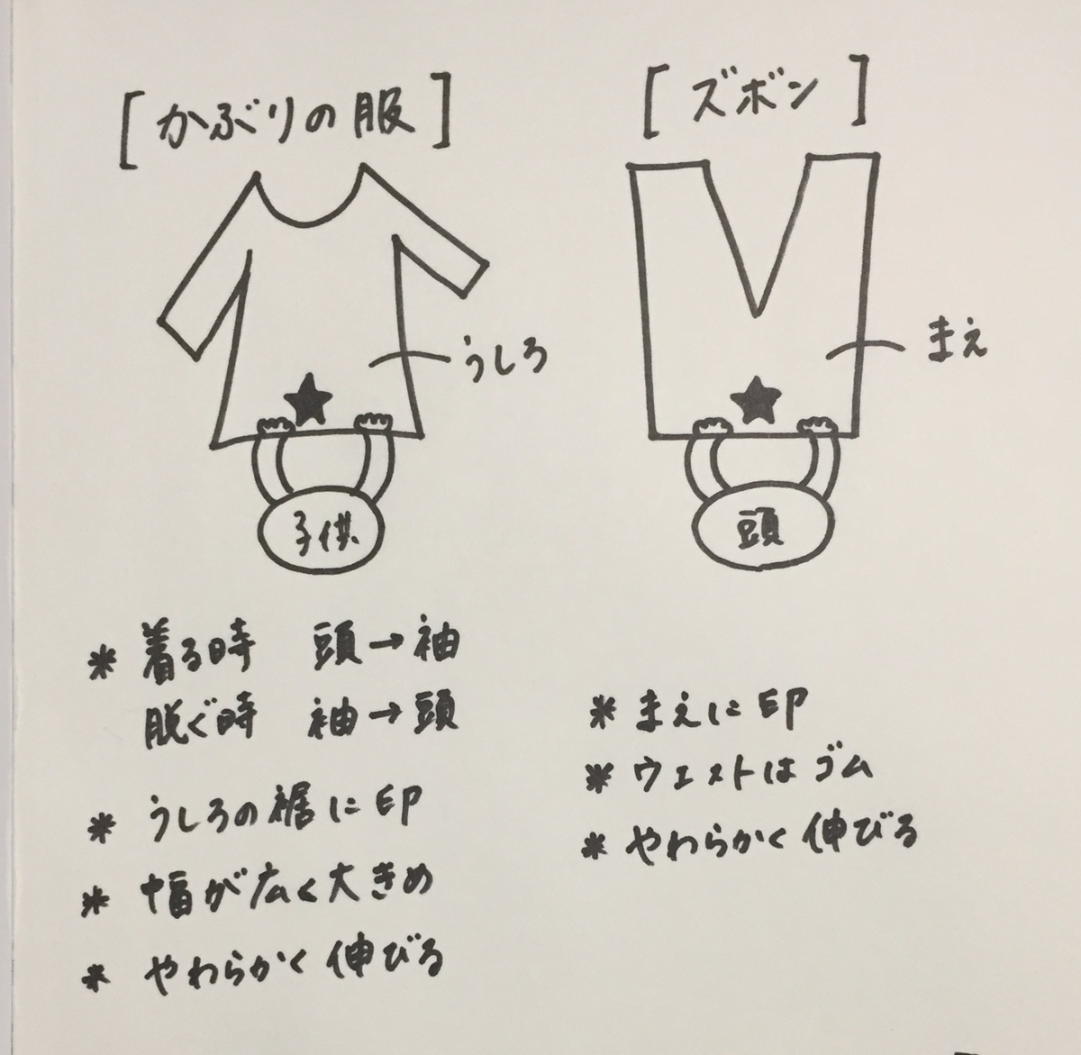 f:id:kateijyuku:20201121125541j:plain