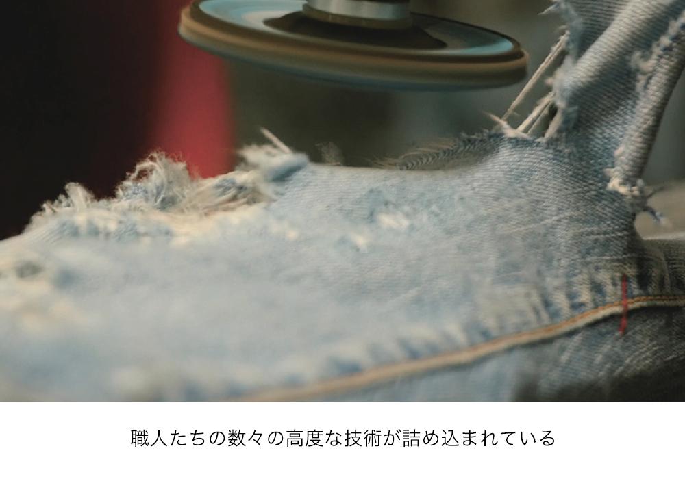 f:id:kathuaki:20171111145838j:plain