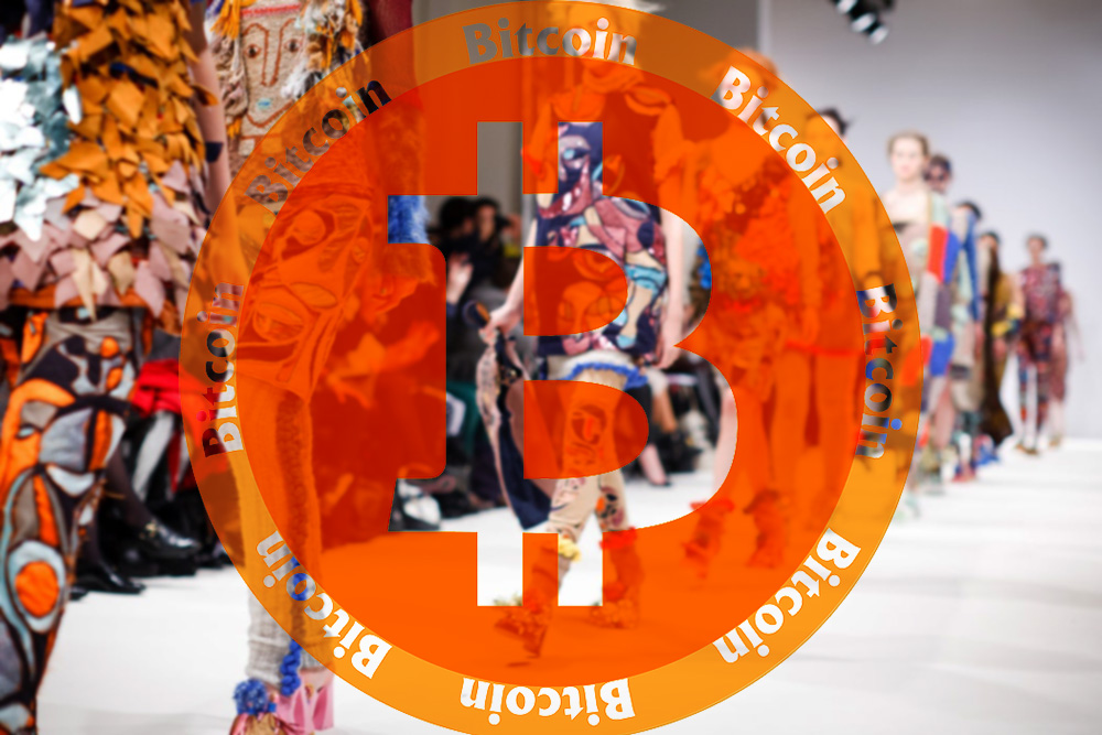 f:id:kathuaki:20180118201126j:plain