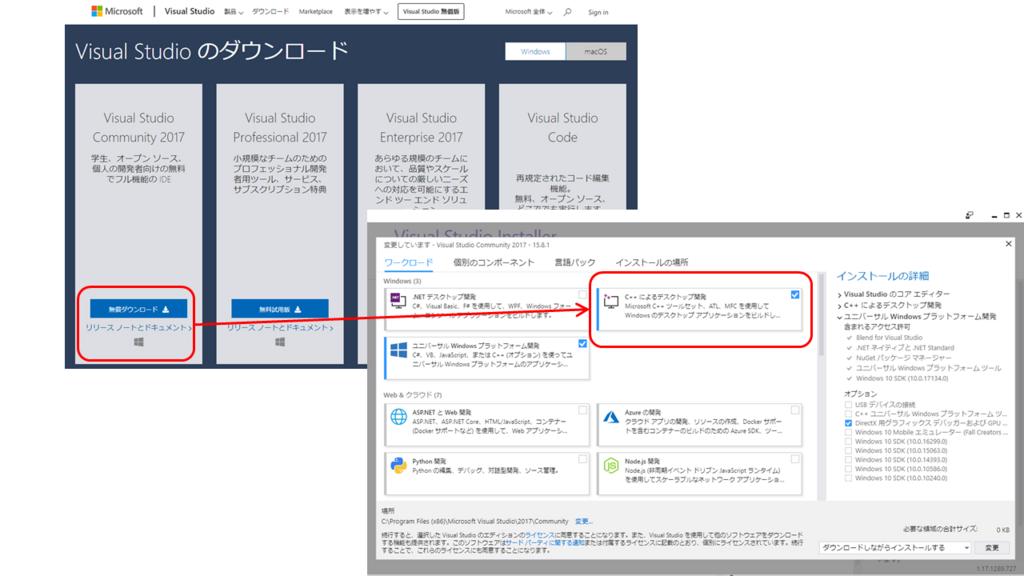 f:id:kato-satoshi-0:20180828235059p:plain