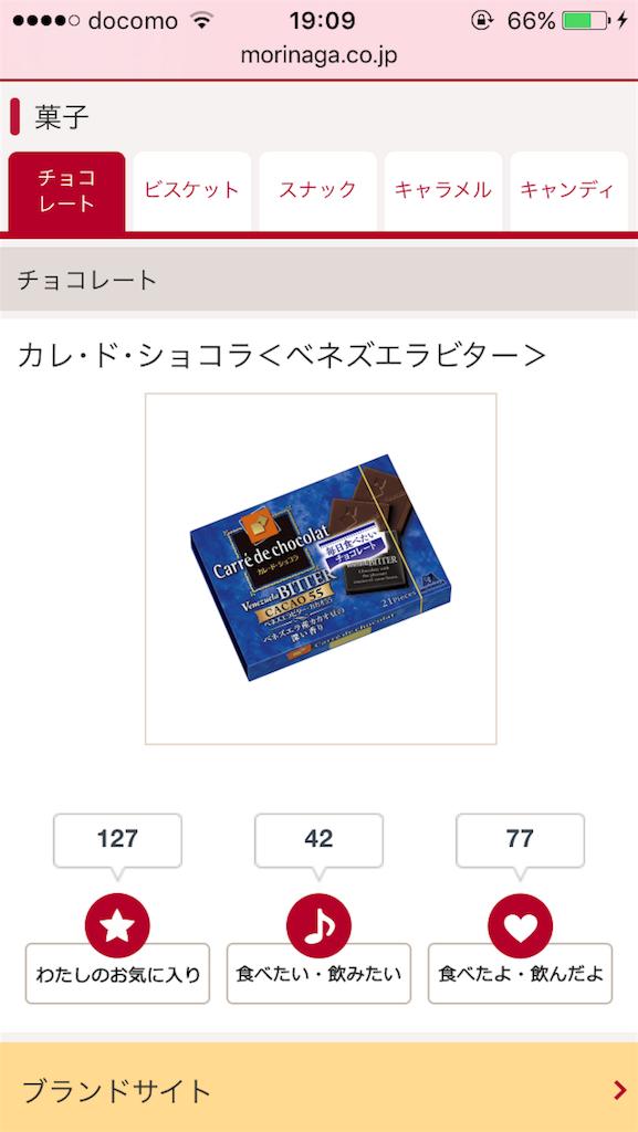 f:id:katochudoku:20170222191008p:image