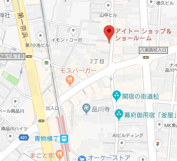 f:id:katogoroutsuwa:20180323171717p:plain