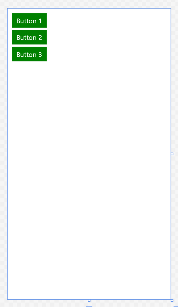 f:id:katoj:20151230180052p:plain
