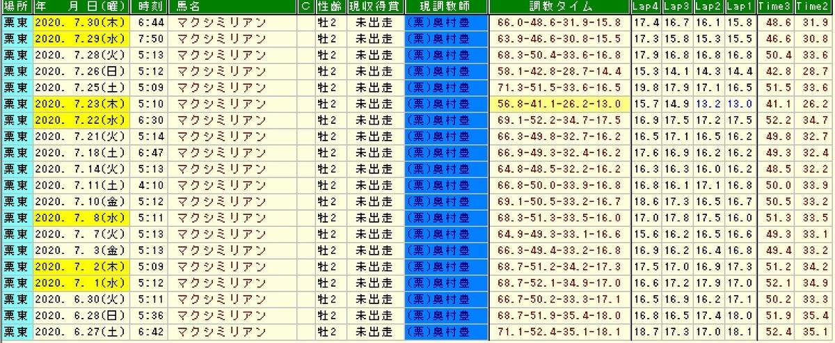 f:id:katok218:20200802202945j:plain