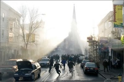 f:id:katokitiz:20110628144728j:image