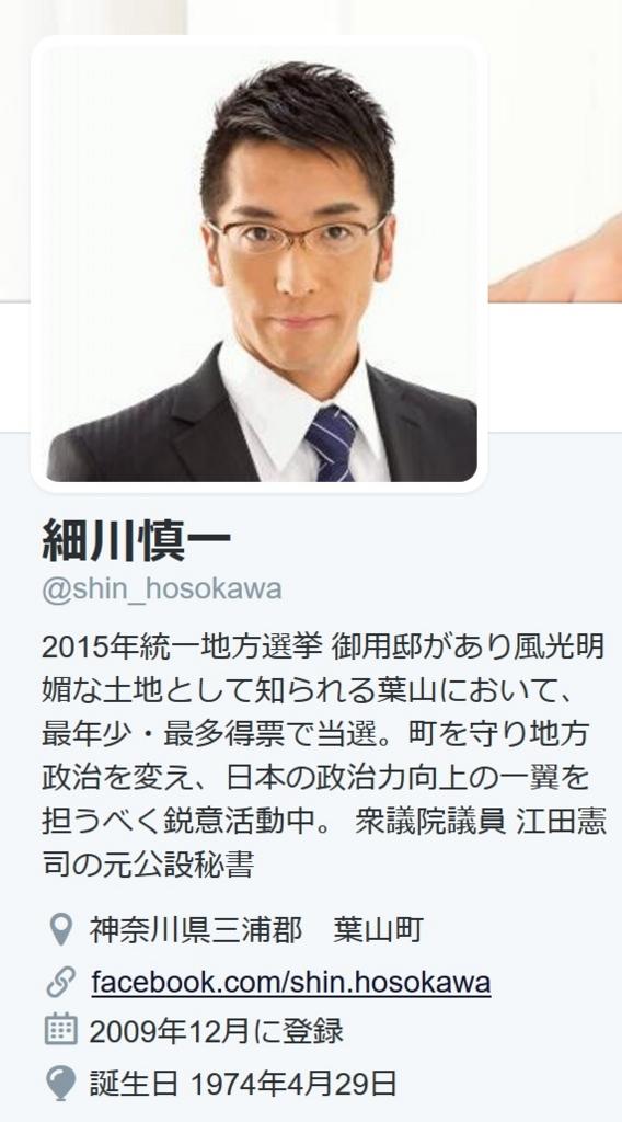 f:id:katokiyomaro:20160217230239j:plain