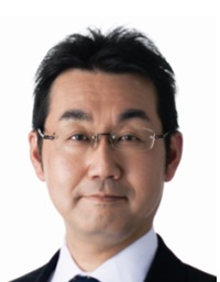 f:id:katokiyomaro:20160718172036j:plain
