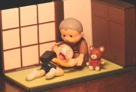 f:id:katoku99:20110107014655j:image
