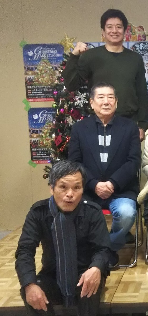 f:id:katoku99:20191214130200j:plain