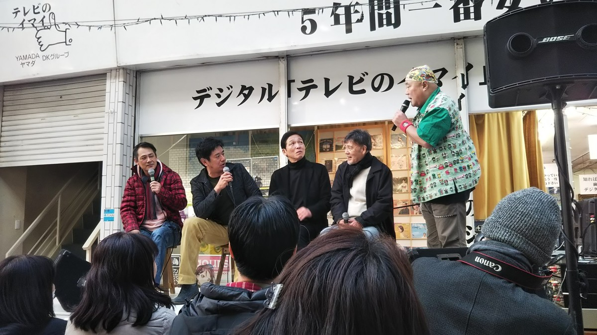 f:id:katoku99:20191214140218j:plain