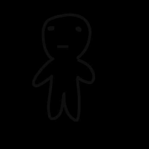 f:id:katonobo:20180312100119p:plain