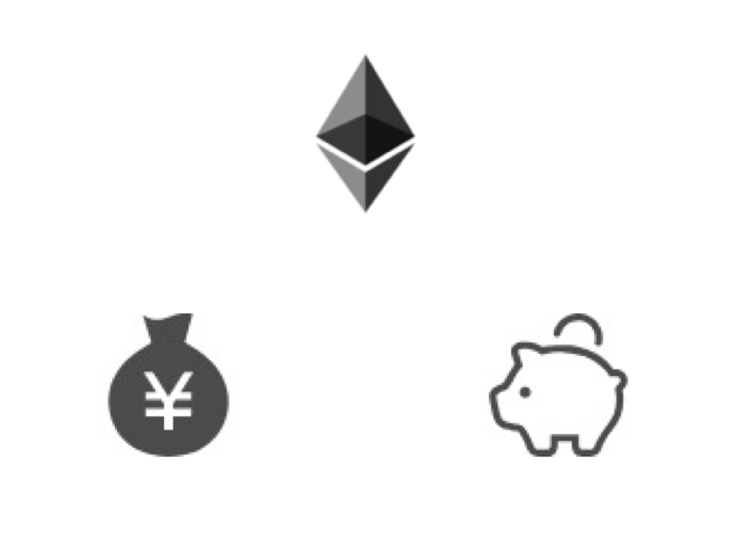 ethereum price image