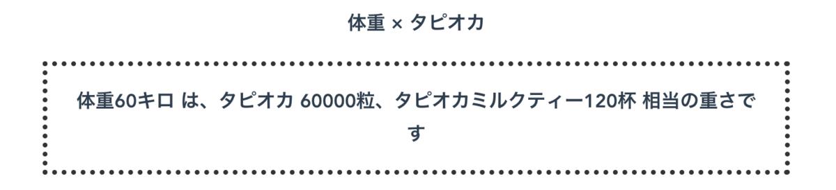 f:id:katonobo:20190625071521p:plain