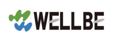 ウェルビー福岡のロゴ