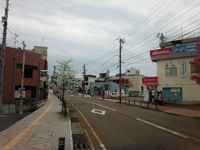 f:id:katoributa-sn:20160505224337j:image