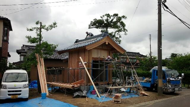 f:id:katoributa-sn:20160614230039j:image
