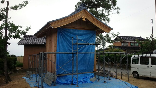 f:id:katoributa-sn:20160616211951j:image