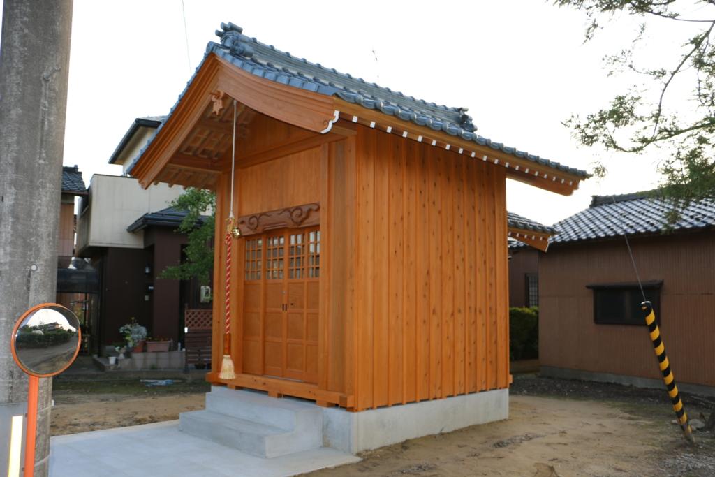 f:id:katoributa-sn:20160701213415j:plain
