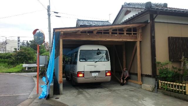 f:id:katoributa-sn:20160716145200j:image