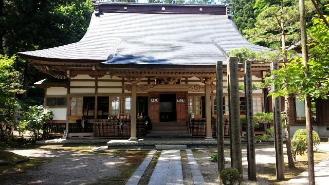 f:id:katoributa-sn:20160801211824j:image