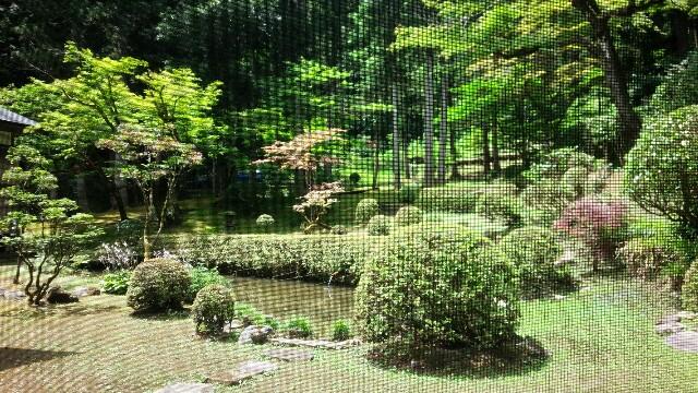 f:id:katoributa-sn:20160801211835j:image