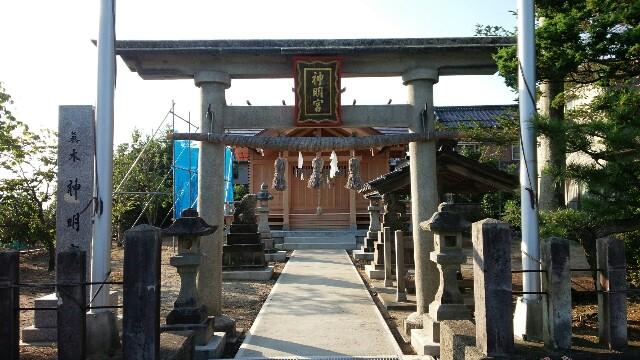 f:id:katoributa-sn:20160805214105j:image